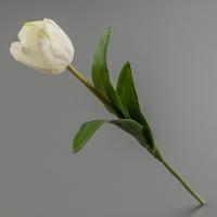 Тюльпан (силикон, 51 см)