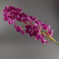 Орхидея (115 см)