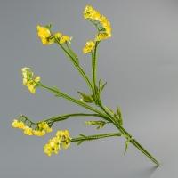 Полевой цветок (64 см)