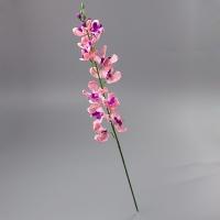 Орхидея (65 см)