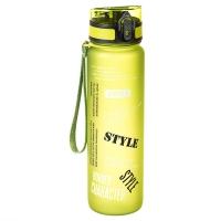 Бутылка для спорта (1000мл)