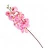 Орхидея (97 см) (Силикон) (038FS-PK)