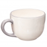 "Чаша для супа ""Love"" (002AV)"