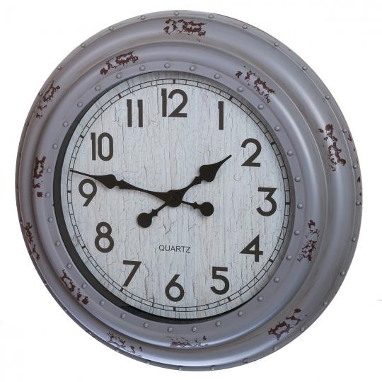 Часы 46 см (120A)