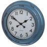 Часы 46 см