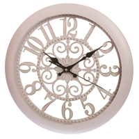 Часы 36 см