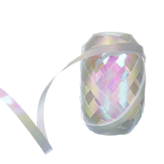 """Упаковка лент 6 шт. """"Цвета"""" (8207-017)"""