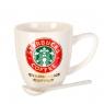 Чашка Starbucks (329JH)