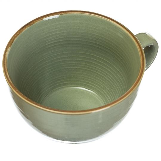 Ветная чашка (4 цвета) (001ALP)