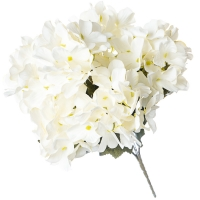 Искусственный цветок (32 см)