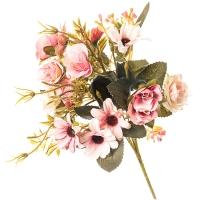 Искусственный цветок (30 см)