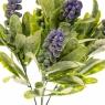 Цветок Мускари синий (2001-005BL)