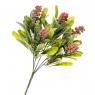 Цветок Мускари розовый (2001-005RD)