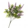 Цветок Шалфей лиловый (2001-010BL2)