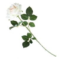 Роза (85 см)