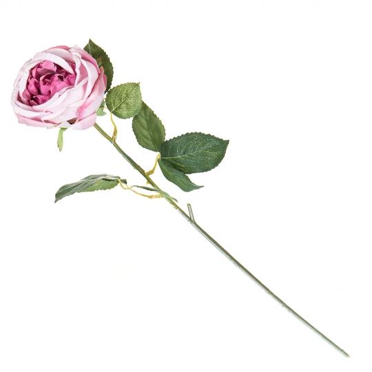 Роза (65 см) (036FS-PL)