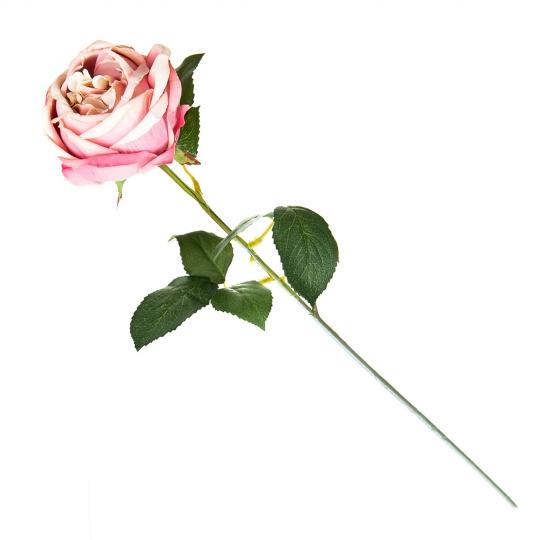 Роза (65 см) (036FS-PH)
