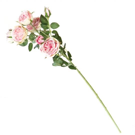 Роза (73 см) (044FS-PK)