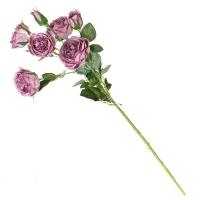 Роза (73 см)
