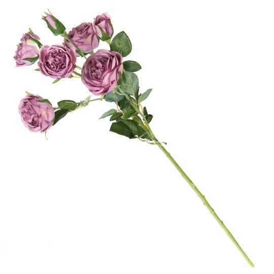 Роза (73 см) (044FS-PL)