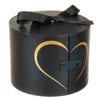 """Коробка """"Сюрприз"""" (black)"""