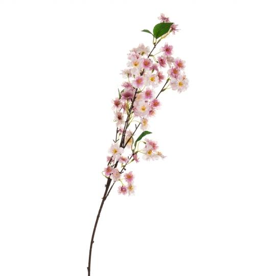 "букет Ветка ""Цветущая вишня"" (8101-002)"