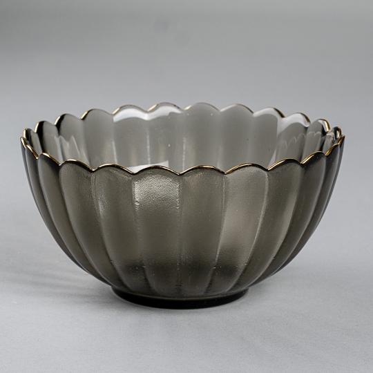 """Салатник """"Агат"""" (8507-023)"""