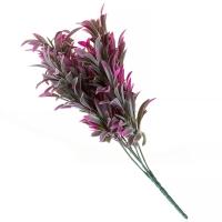 Искуственный цветок (LAVANDER)