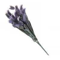 Искуственный цветок (GREEN)