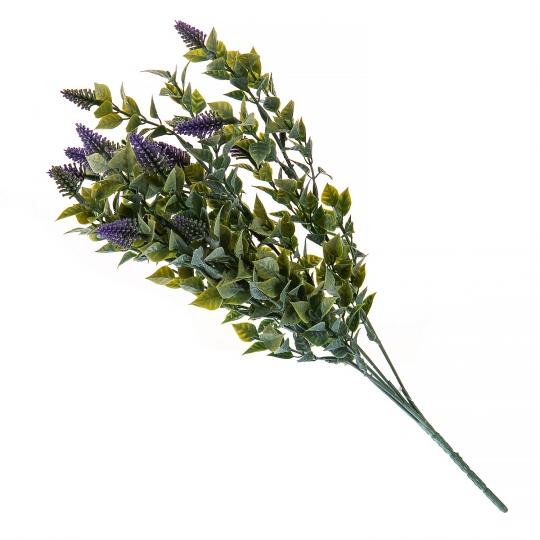 Искуственный цветок (028FW)