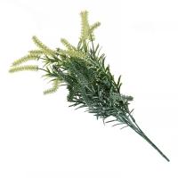 Лаванда (WHITE/GREEN)