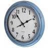 Настенные часы 35,5 см (115A)
