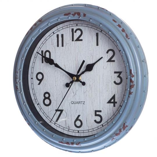 Настенные часы 28 см