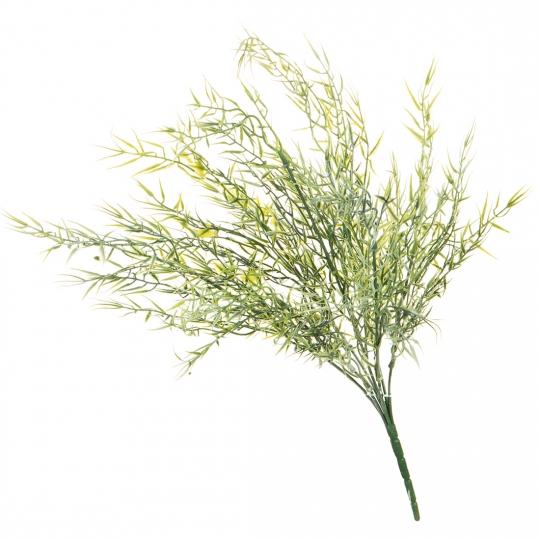 Искуственный цветок 42см (062FW)