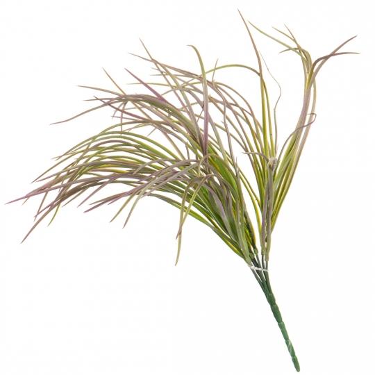 Искуственный цветок 36см (065FW-1)