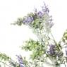 Искуственный цветок 29см (066FW)