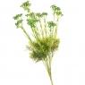 Искуственный цветок 38см (057FW-3)