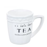 """Чашка для чая """"Modern"""", 400мл"""