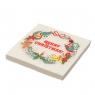 """Бумажные салфетки """"Новогоднее настроение"""" (8221-001)"""