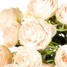 Искусственный цветок 28 см (162JH)