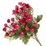 Искусственный цветок 26 см (165JH)