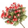 Искусственный цветок 26 см (166JH)