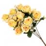 Искусственный цветок 31 см (168JH)