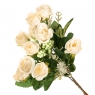Искусственный цветок 31 см (169JH)