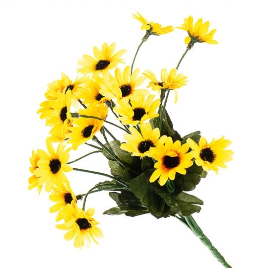 Искусственный цветок 31 см (171JH)