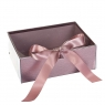 """Набор коробок """"Комплемент"""" 2 шт, розовый (8300-035)"""