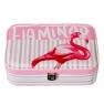 """Шкатулка для украшений """"Flamingo"""" (299JH)"""