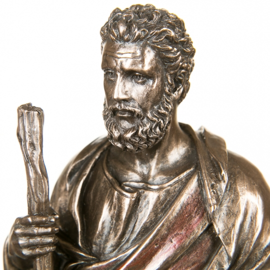 "Статуэтка ""Гиппократ"" (26 см) (77124A4)"