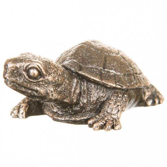 """Статуэтка """"Черепаха"""" (77141A1)"""