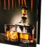 """Книга-сейф """"Виски"""" (0001-008)"""
